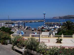 Immobilien Gran Canaria
