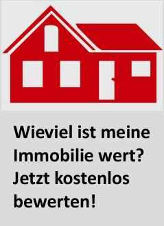 Immobilienverlosung