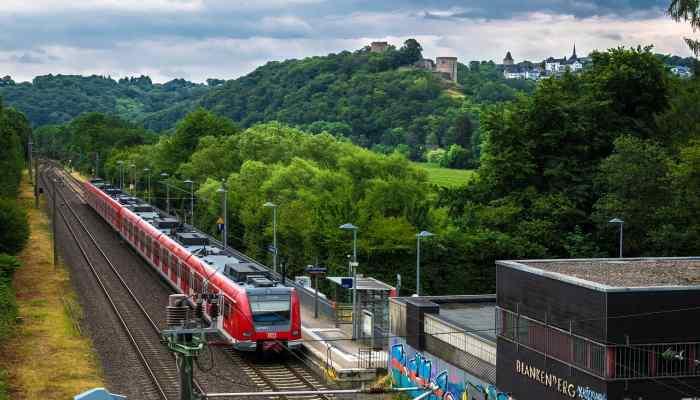 Immobilienmakler Hennigsdorf