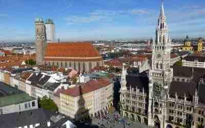 Expertenwisssen - München