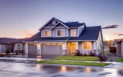Mit Immobilien vorsorgen