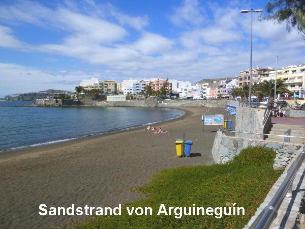 Ferienwohnung am Hafen mit Meerblick
