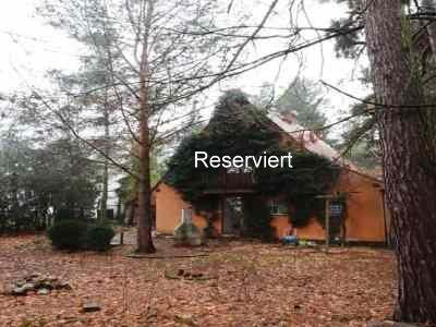 Einfamilienhaus Gatow