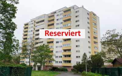 Berlin Eigentumswohnung
