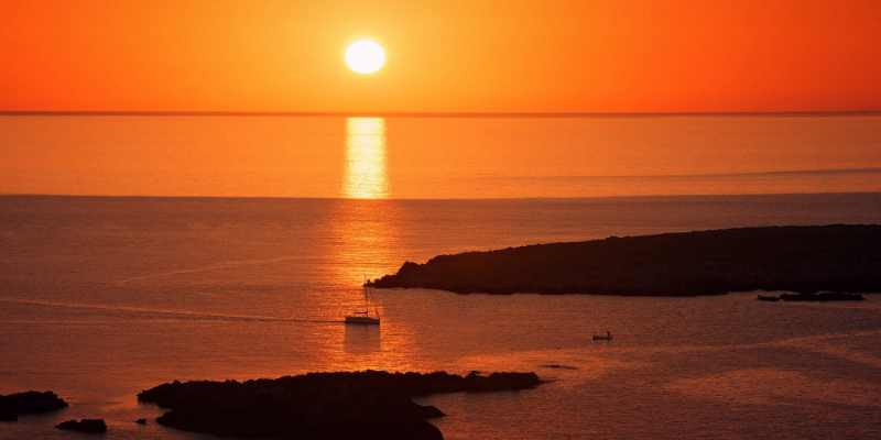 Checkliste Spanien Kaufvertrag