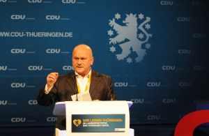 Politiker www.rovenich-immobilien.de