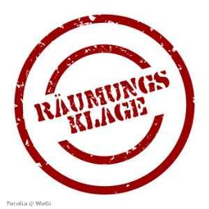 Räumungsklage, www.roevenich-immobilien.de