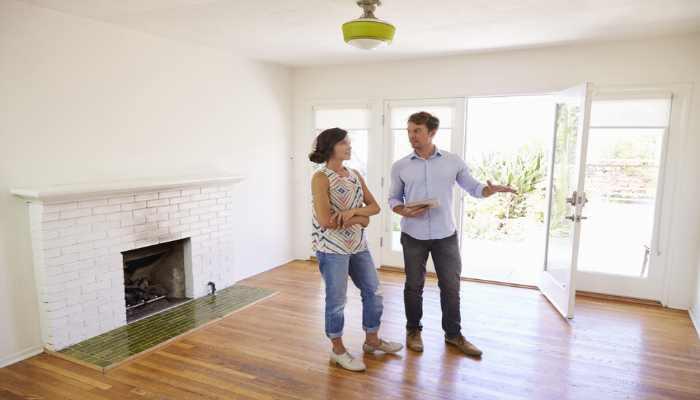 Immobilienmakler wozu?