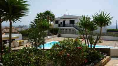 Solomio Gran Canaria