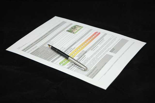 Energieausweis Rövenich-Immobilien.de